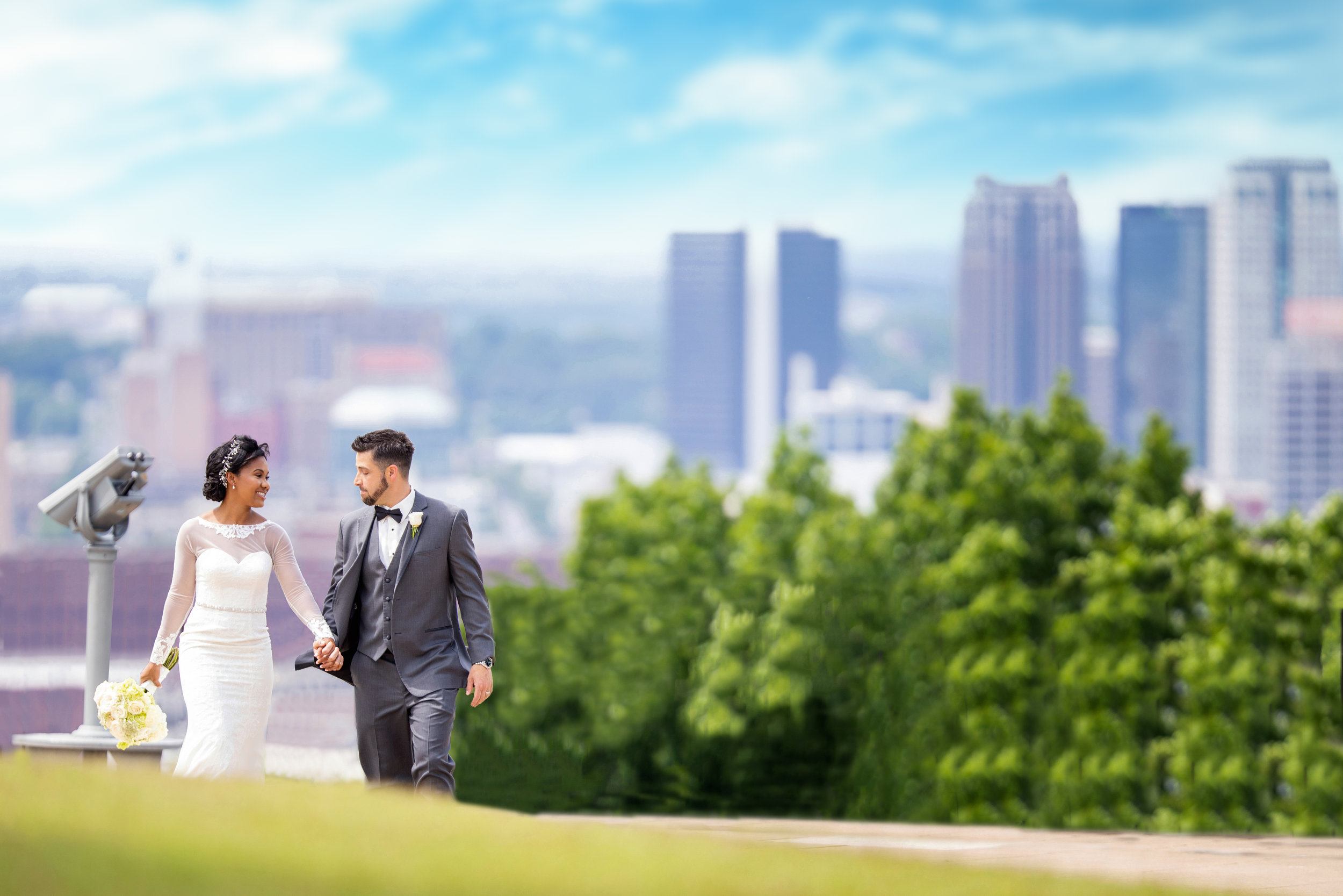Vulcan Wedding-0002.jpg