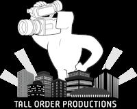 TallOrderProduction_FinalDesign.png