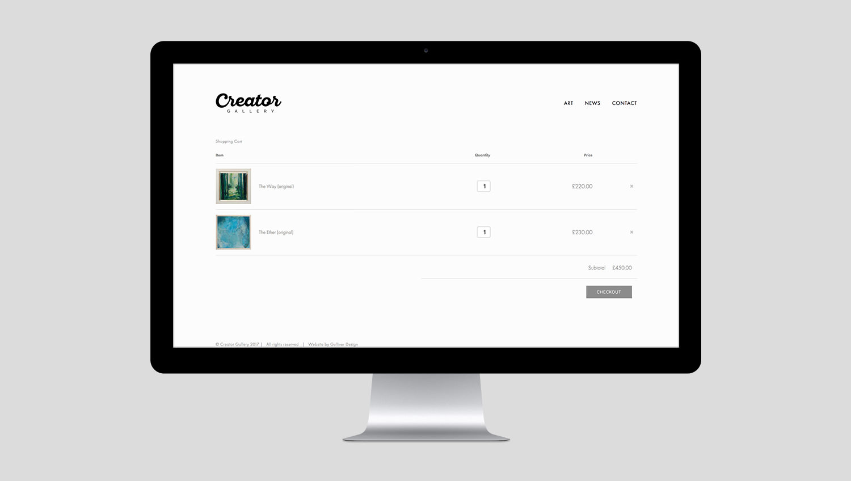 gulliver_design_web_design_creator_gallery_6.jpg