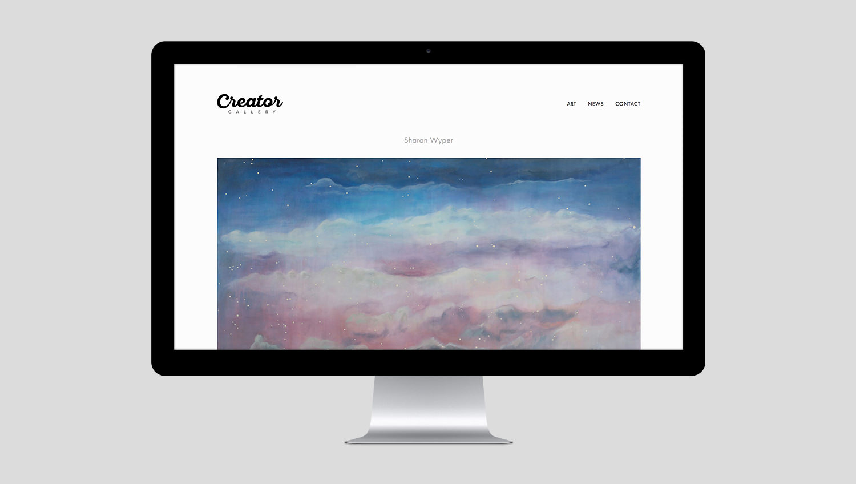 gulliver_design_web_design_creator_gallery_7.jpg
