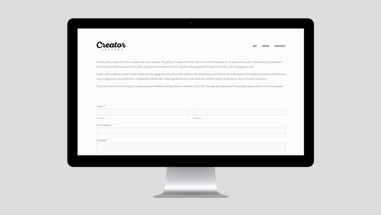 gulliver_design_web_design_creator_gallery_10.jpg