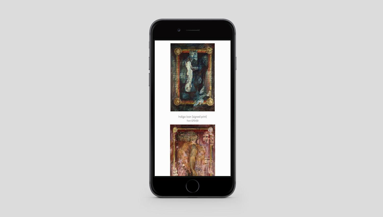 gulliver_design_web_design_creator_gallery_4.jpg