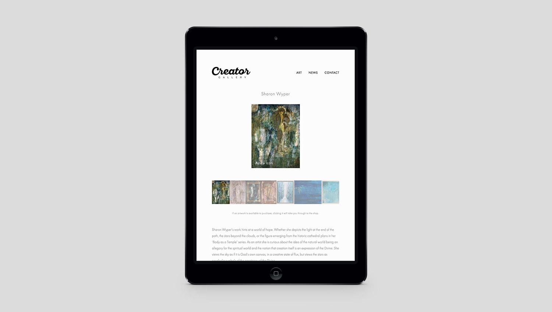 gulliver_design_web_design_creator_gallery_15.jpg