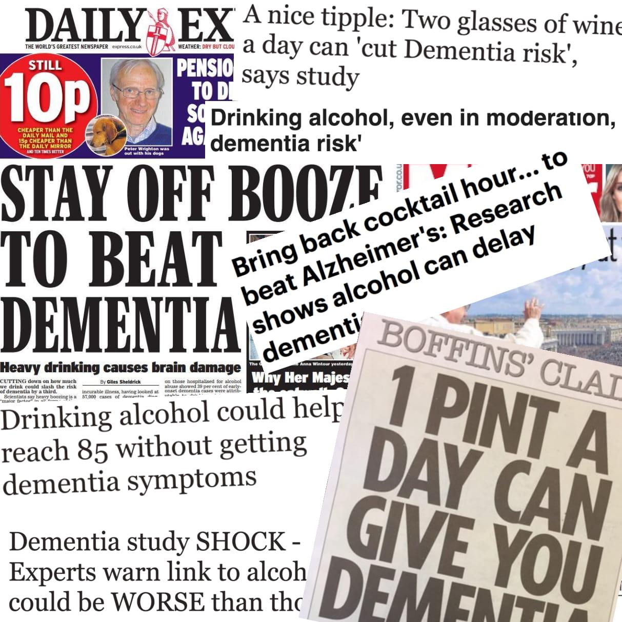 Alcohol Headlines-1.jpg