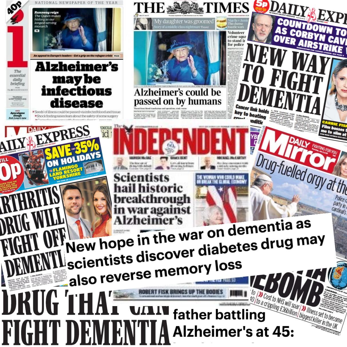 War Against Dementia-1.jpg