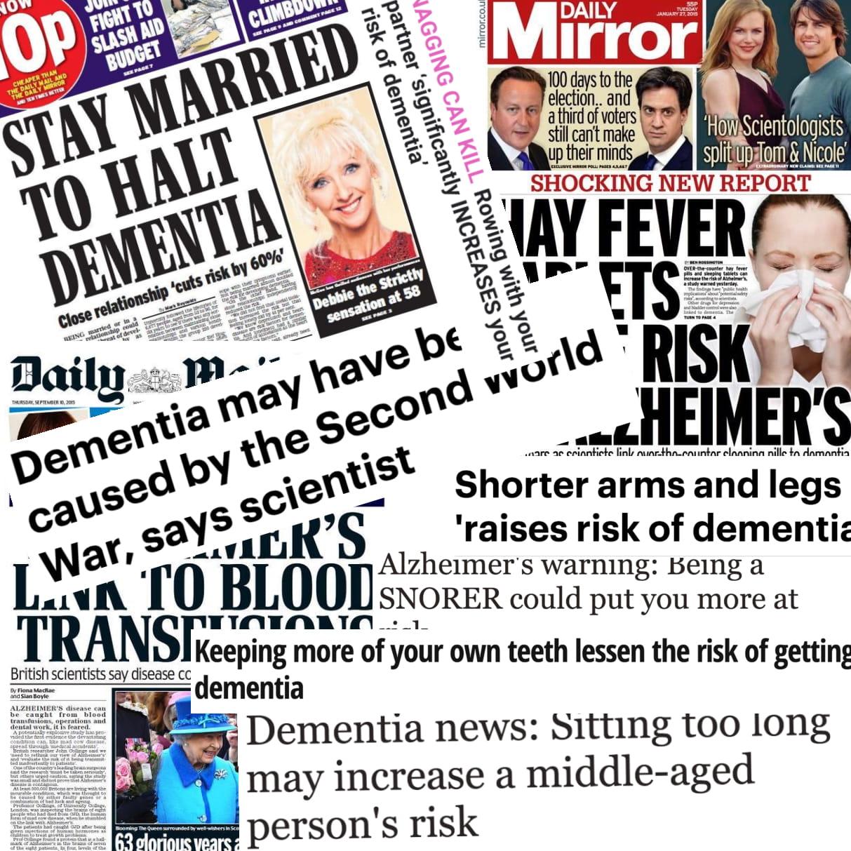 Exaggerations Dementia-1.jpg