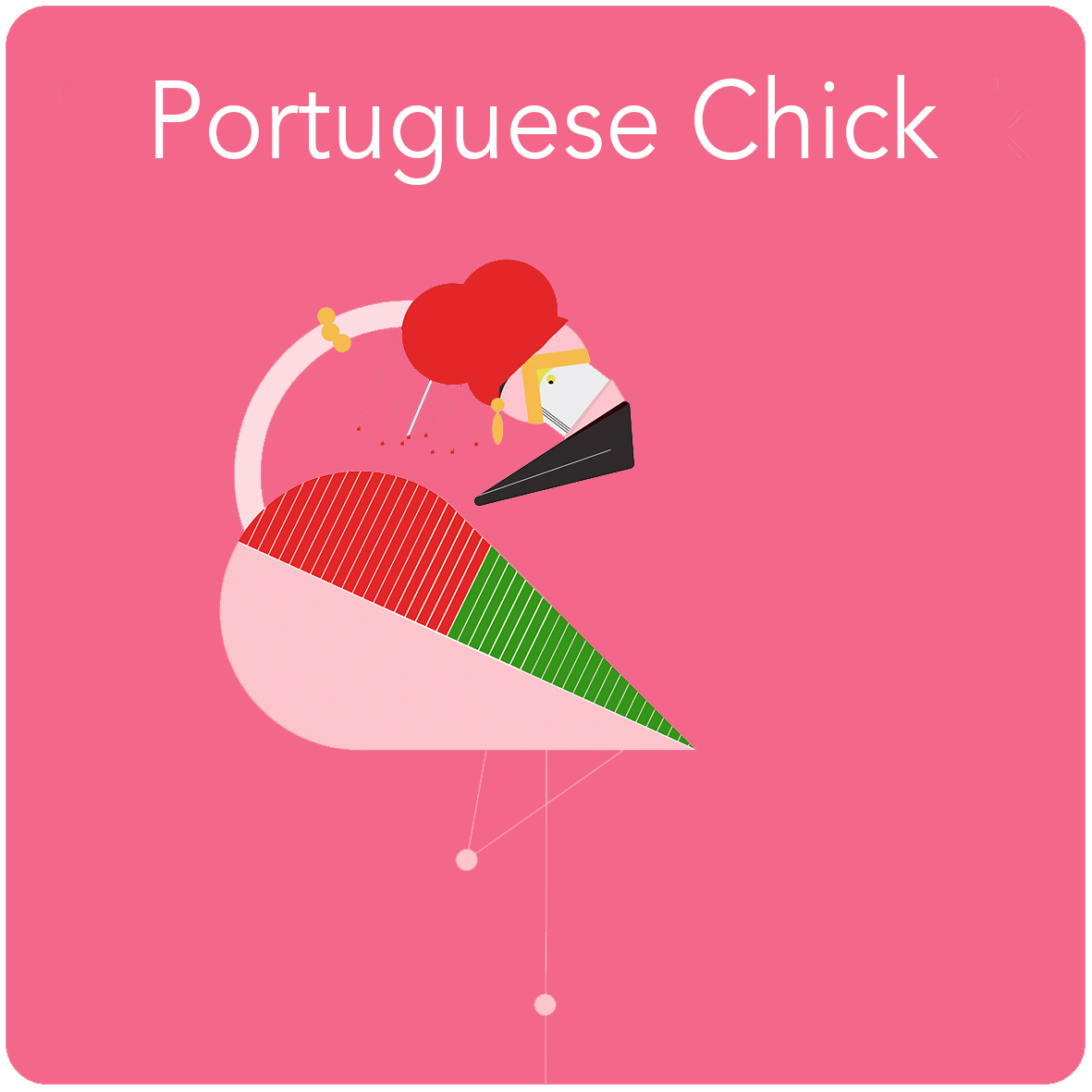 Portuguese beginners lessons in Glasgow