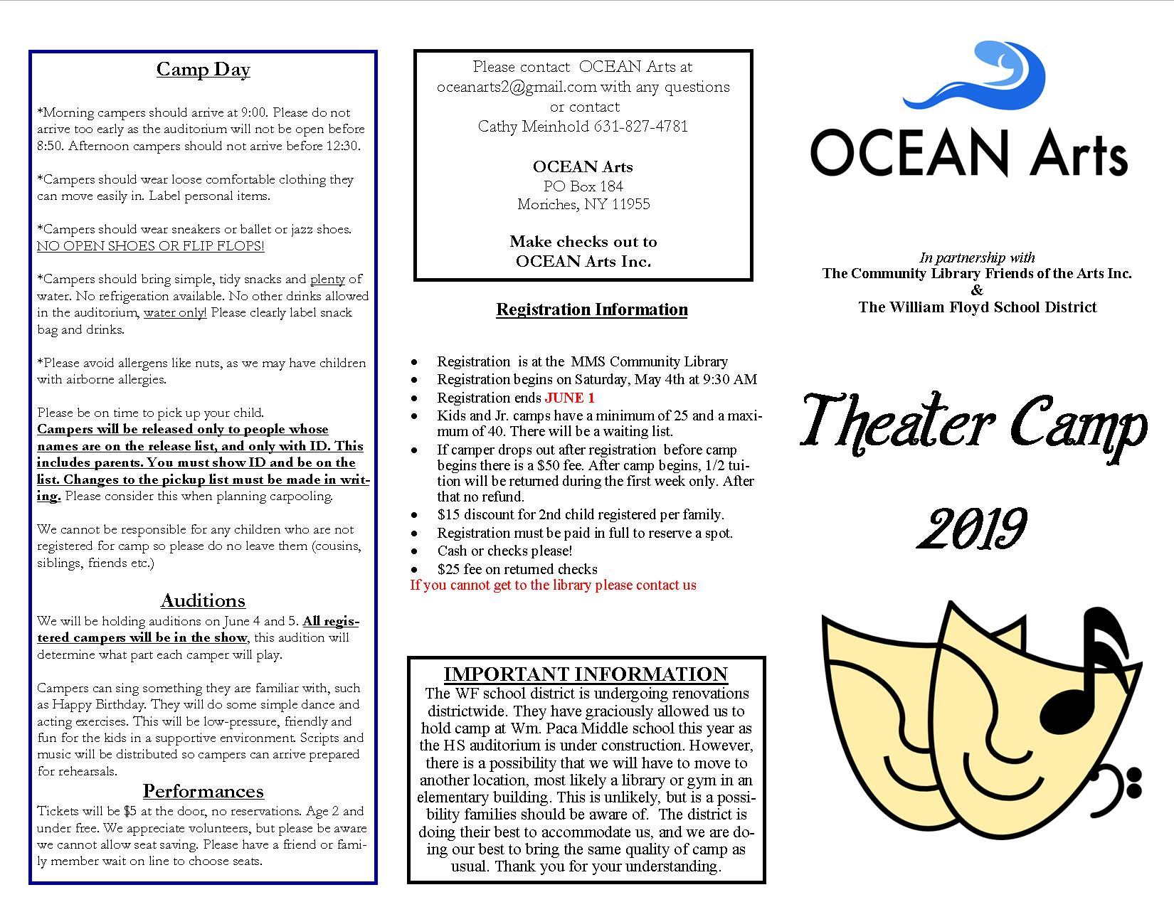 summer camp brochure 2019.jpg