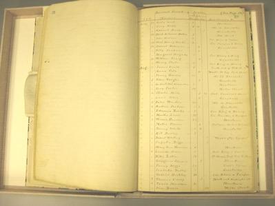 Gladwin Record, original at Library of Virginia