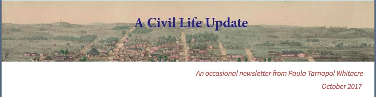CivilLifeNewsletterMasthead.jpg