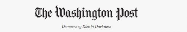 Washington Post, Metro, Pg. 3, 10/4/2017