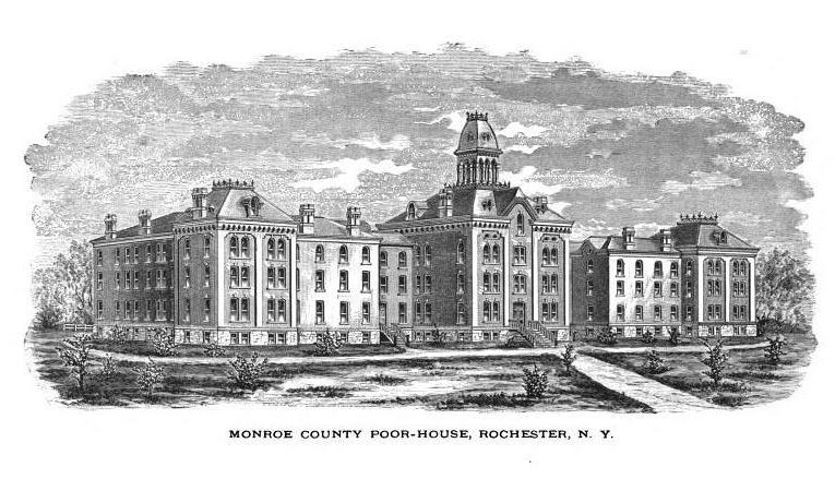 MonroePoorhouse.jpg