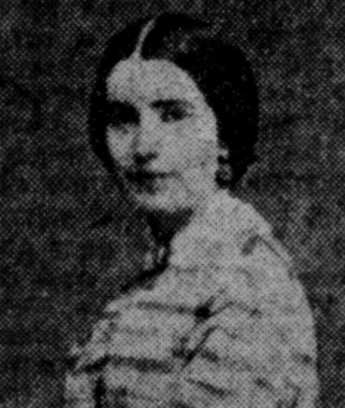 Young-Clara-Jones,jpg.jpg
