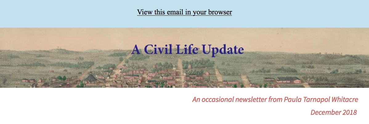 CivilLifeMasthead.jpg