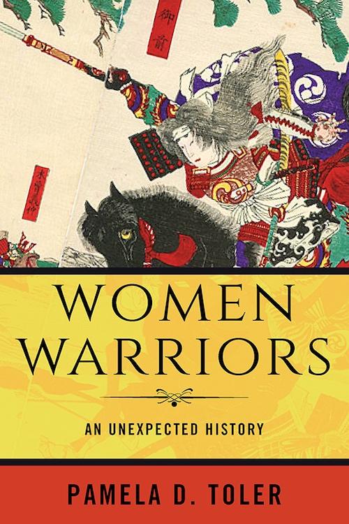 TOLER-WomenWarriors-reduced-final copy.jpg