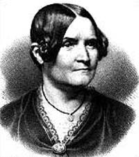 Lydia Maria Child worked with harriet Jacobs on her manuscript.
