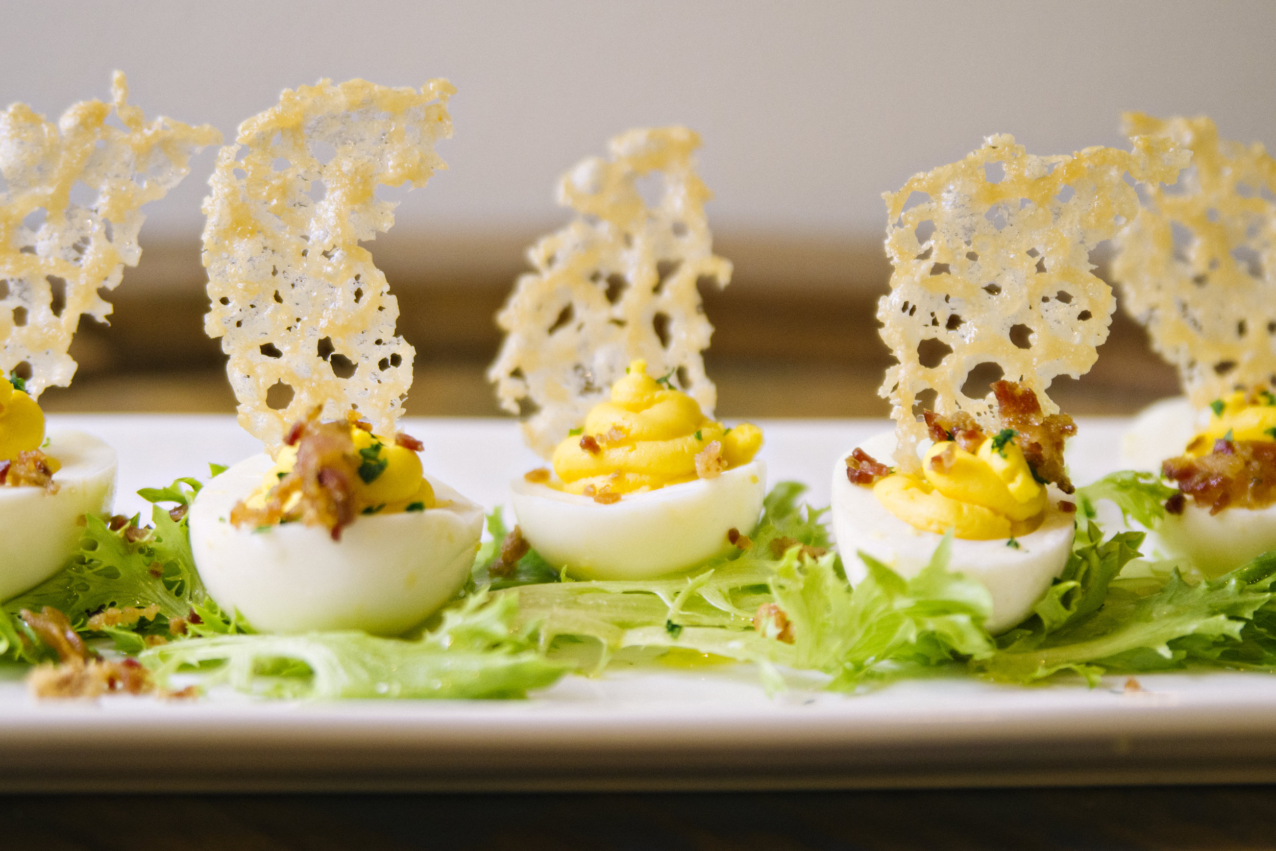 eggs_001.jpg