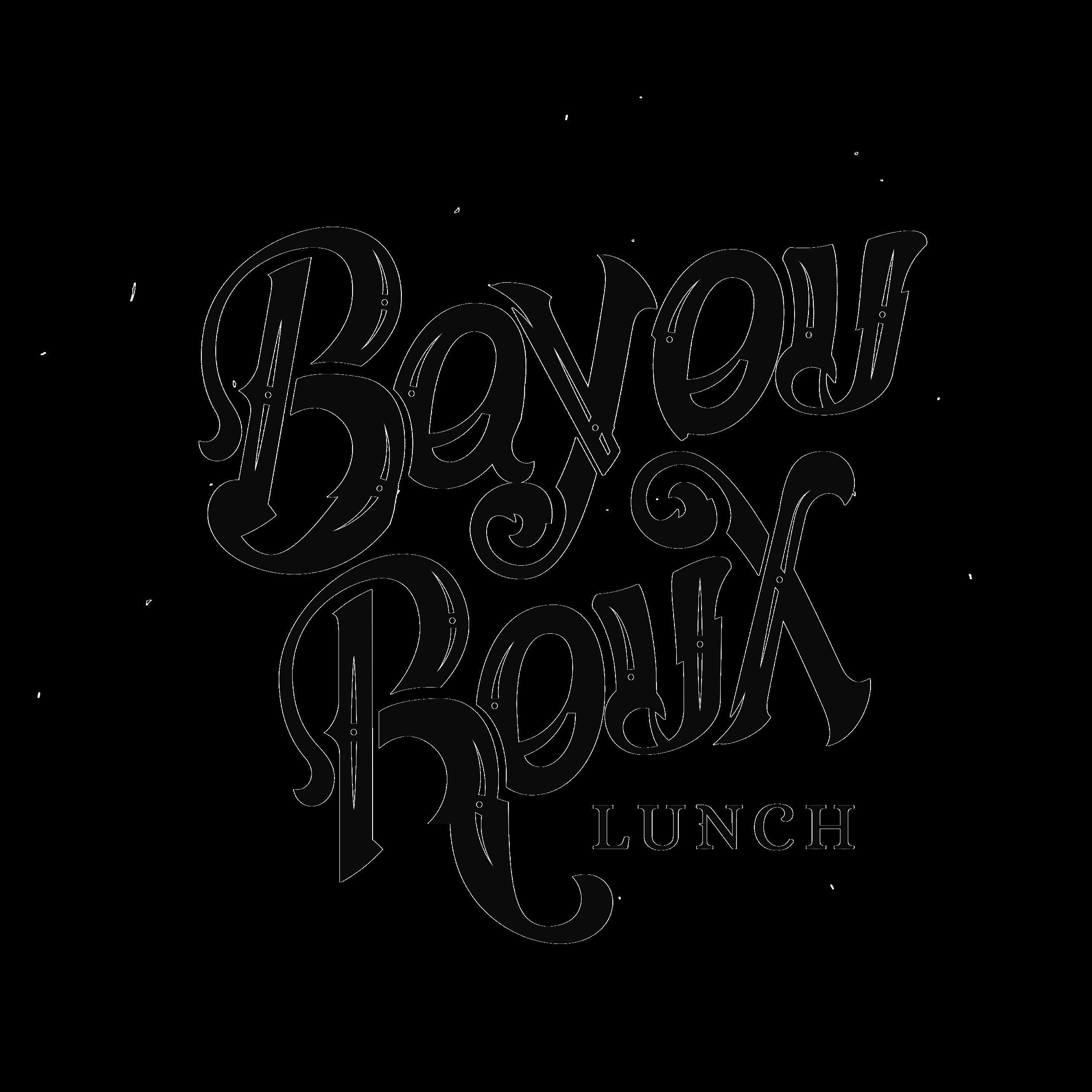 Bayou Roux