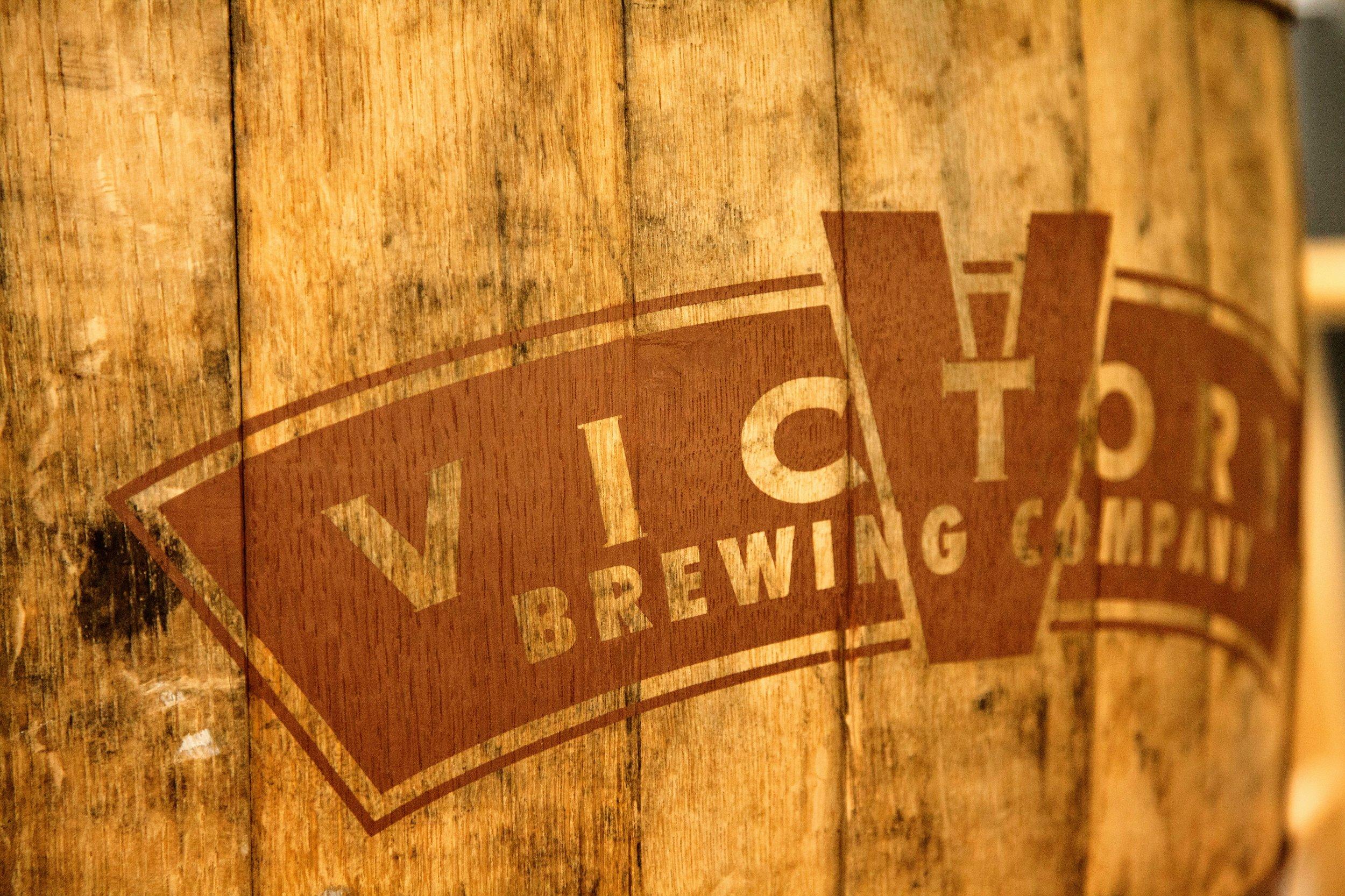 VictoryTable1.jpg