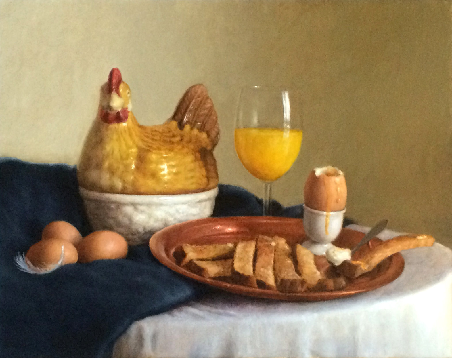 Egg and Soldiers Dec 15.jpg