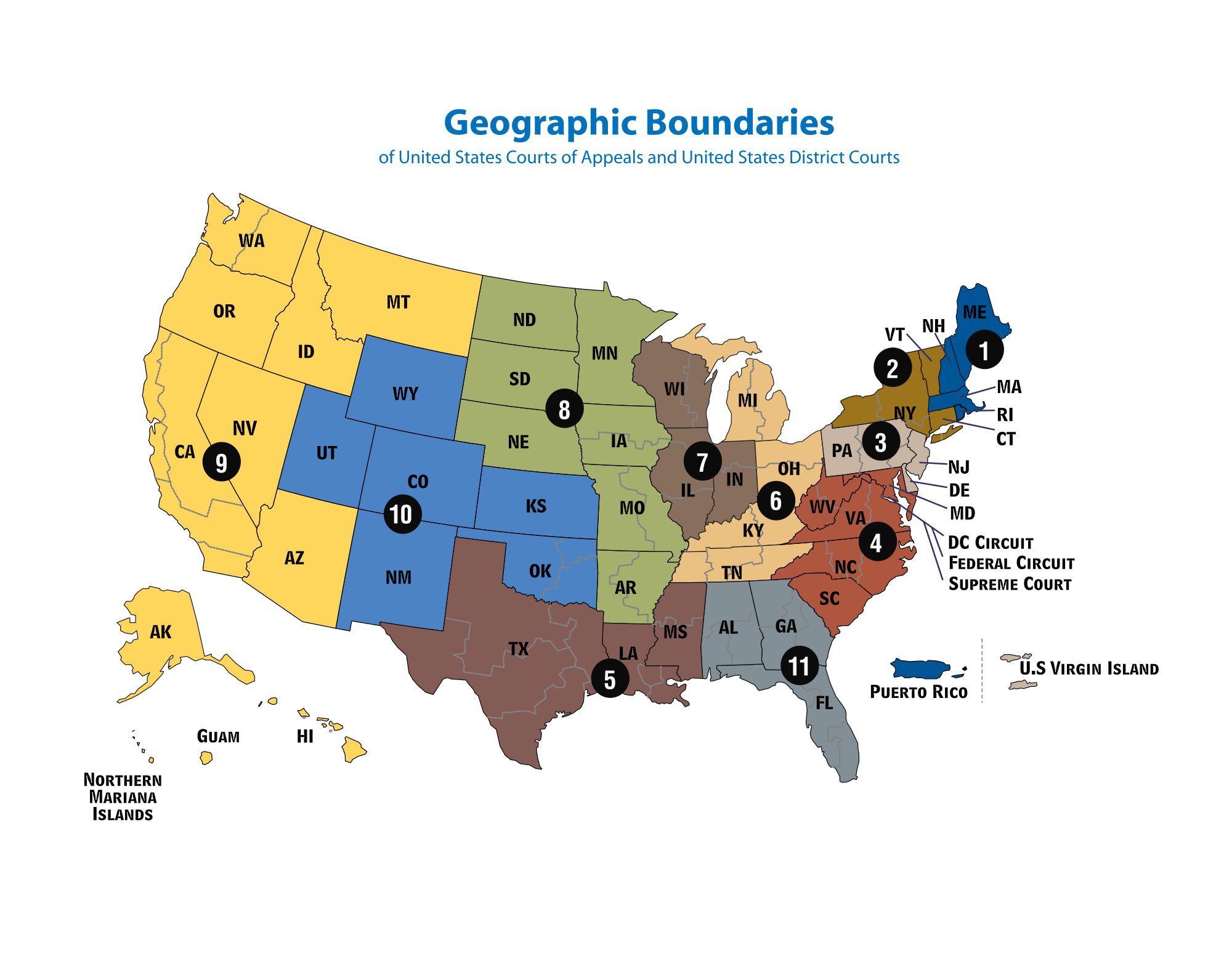 Circuit Courts of Appeals Map.png