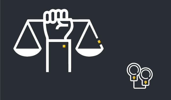 Civil Rights - Criminal Law