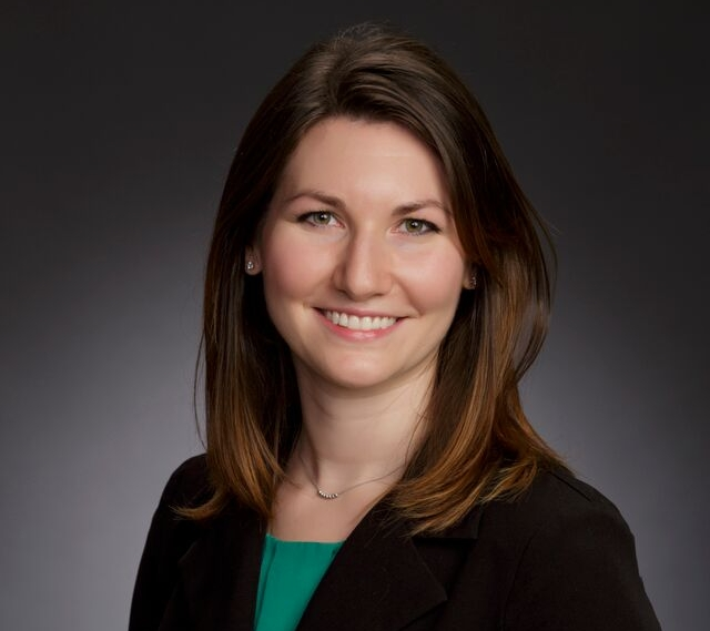 Contributor - Kristen Monkhouse is a lawyer originally from Indiana, but was brought to Texas by law school and has lived there since. She now practices municipal law in Dallas and has a passion for learning the little details of the law. Connect on LinkedIn here.