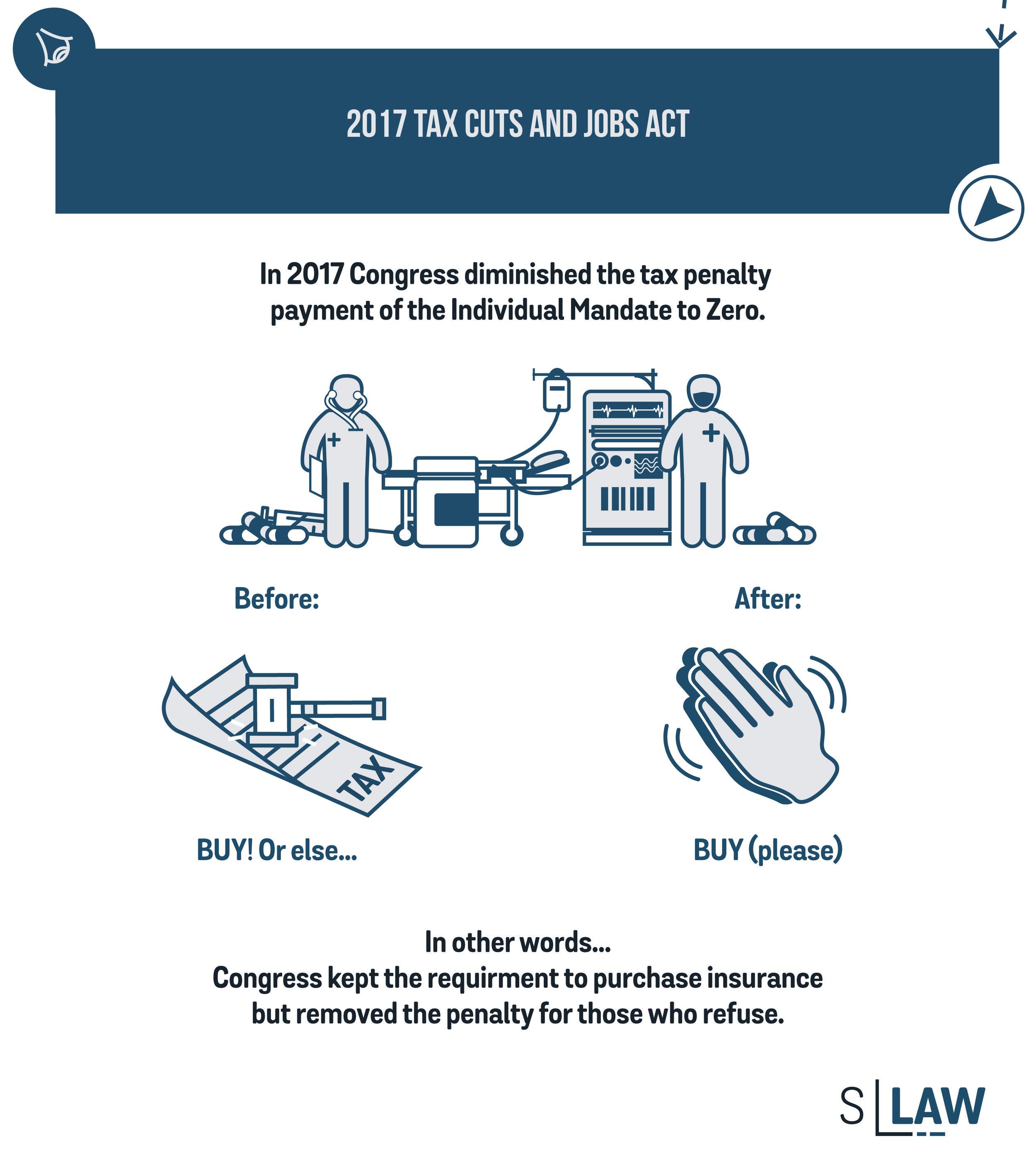 ACA Challenge - 2017 Taxx Cuts_final_300ppi.jpg