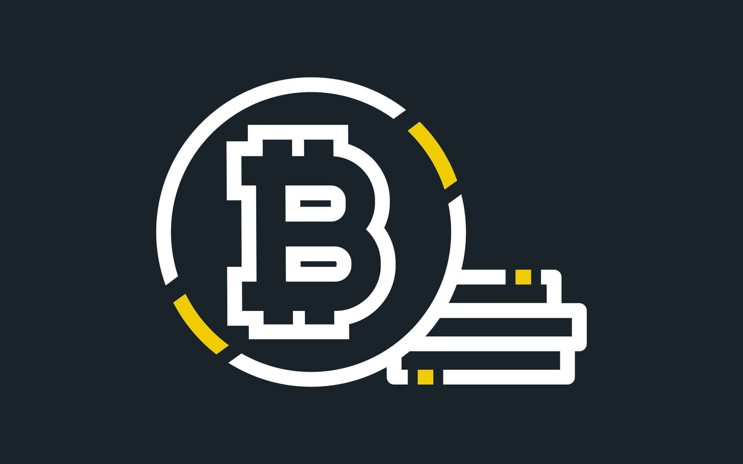 Bitcoin C_final_300ppi.jpg