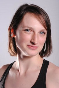 Miss Bridget - BALLET, INTRO TO POINTE, PRE-POINTE, BEG POINTE, MODERN, DANCE BASICS