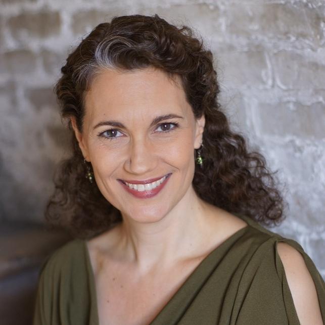 Laura Adams / Muriel Gardner