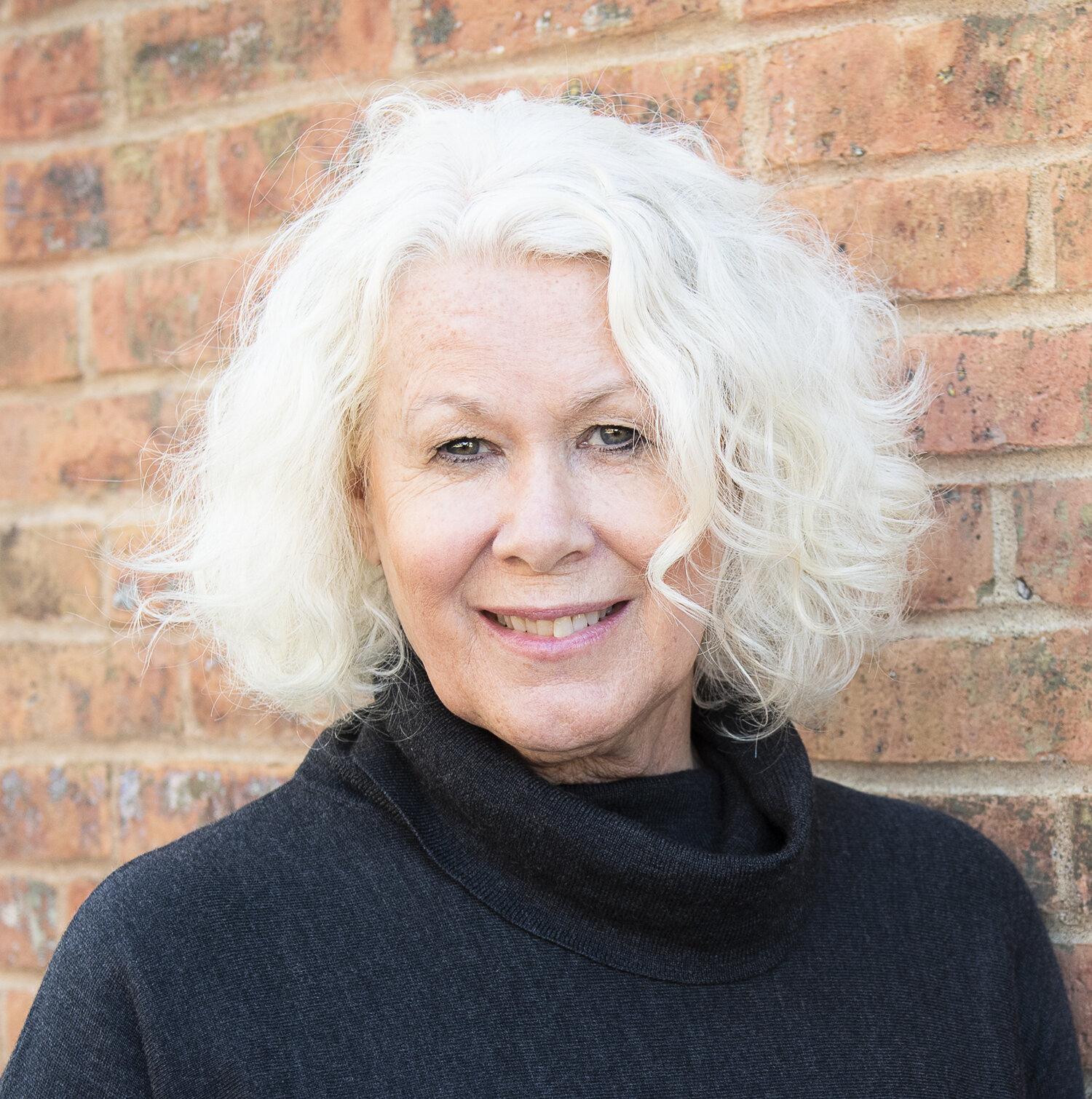 Nancy Monroe
