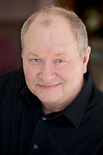 DAVID CAREY   Senator Mallonee
