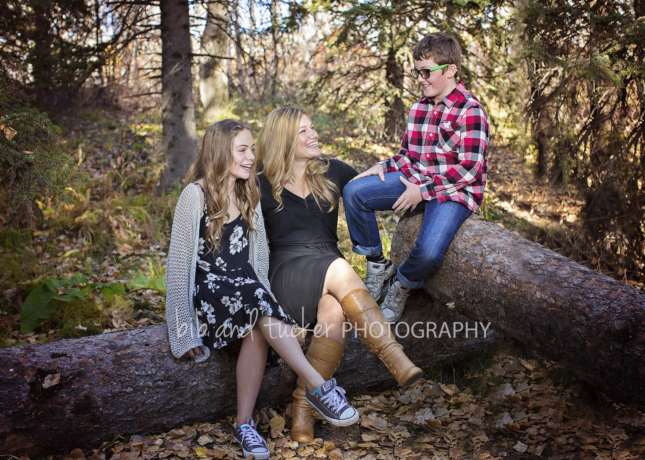 ©BibandTuckerPhotographyFAMILY_23.jpg