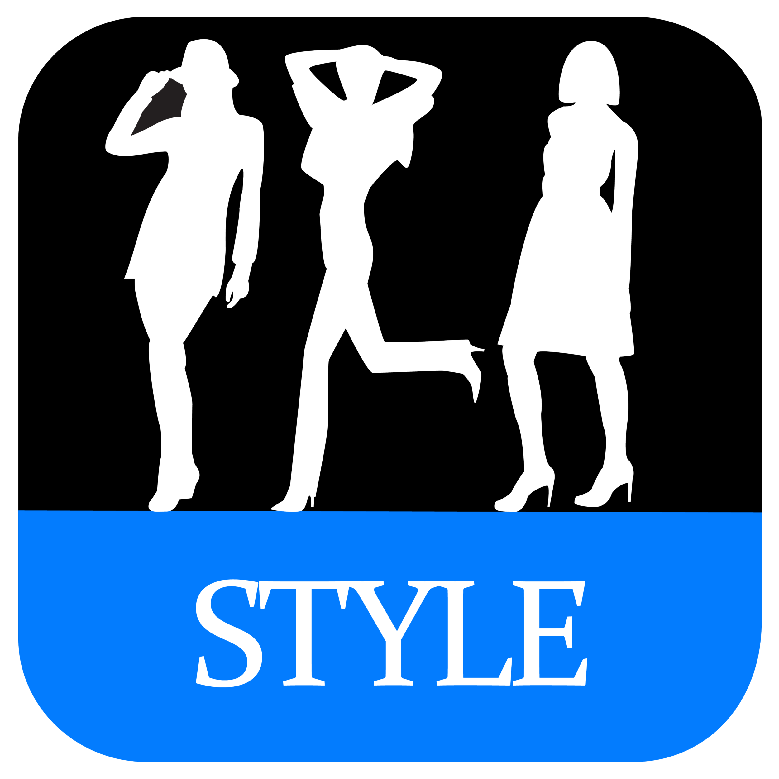 style gallery icon-01.png