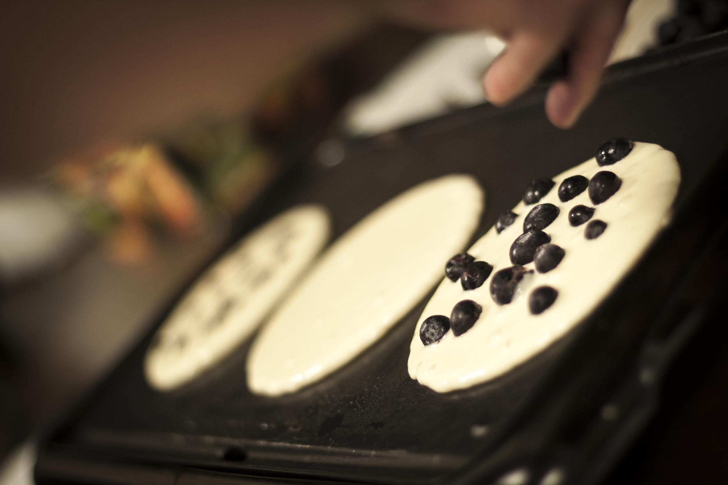 Campus Ministry_Simple Super_Breakfast for Dinner-5.jpg