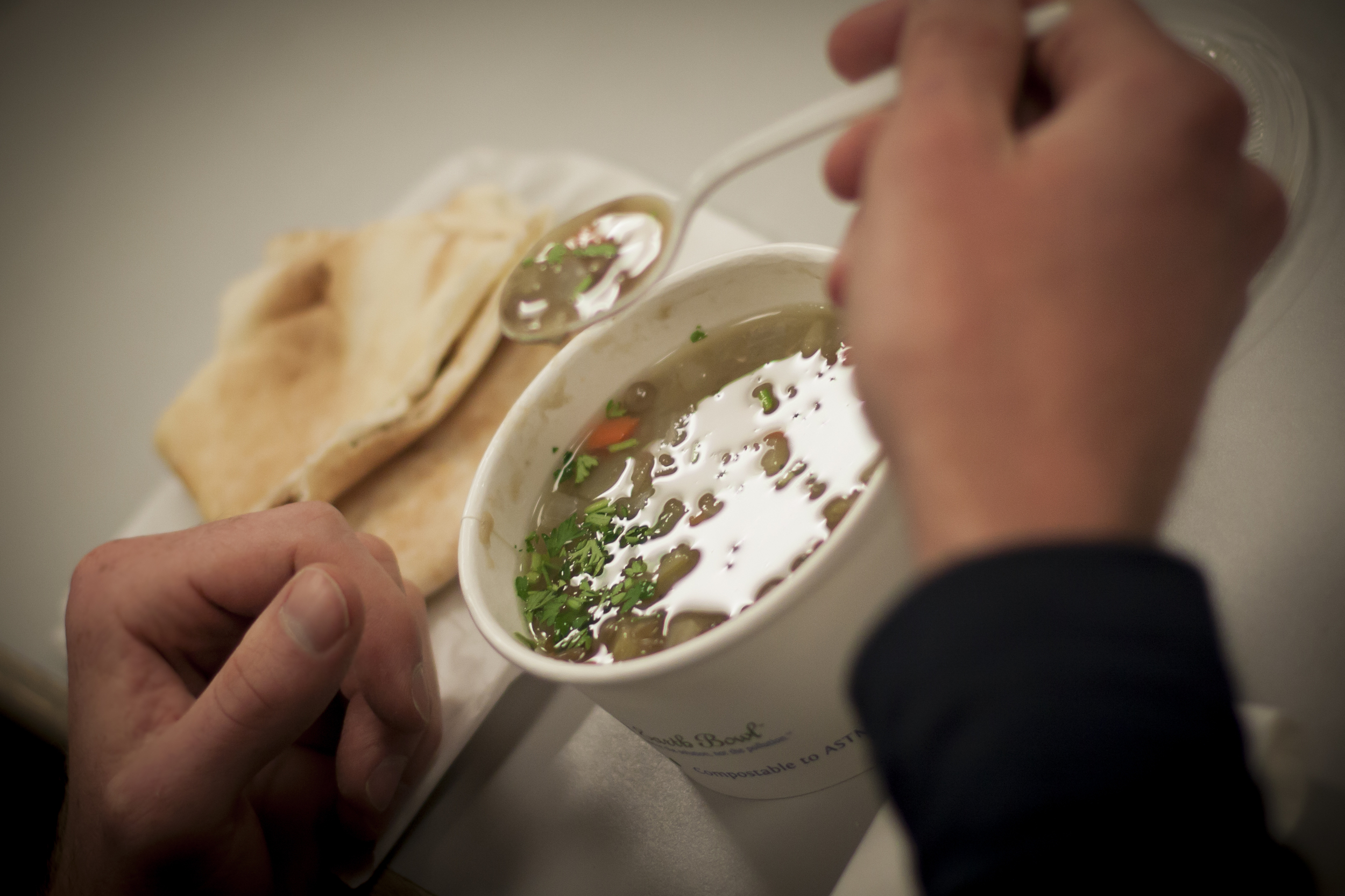 Campus Ministry_Simple Super_Soup and Wraps (October 15)-2.jpg