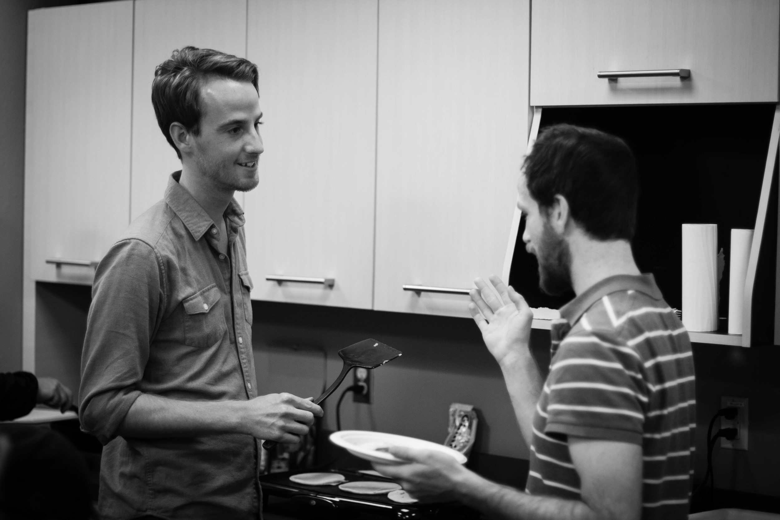 Campus Ministry_Simple Super_Breakfast for Dinner (small)-7.jpg