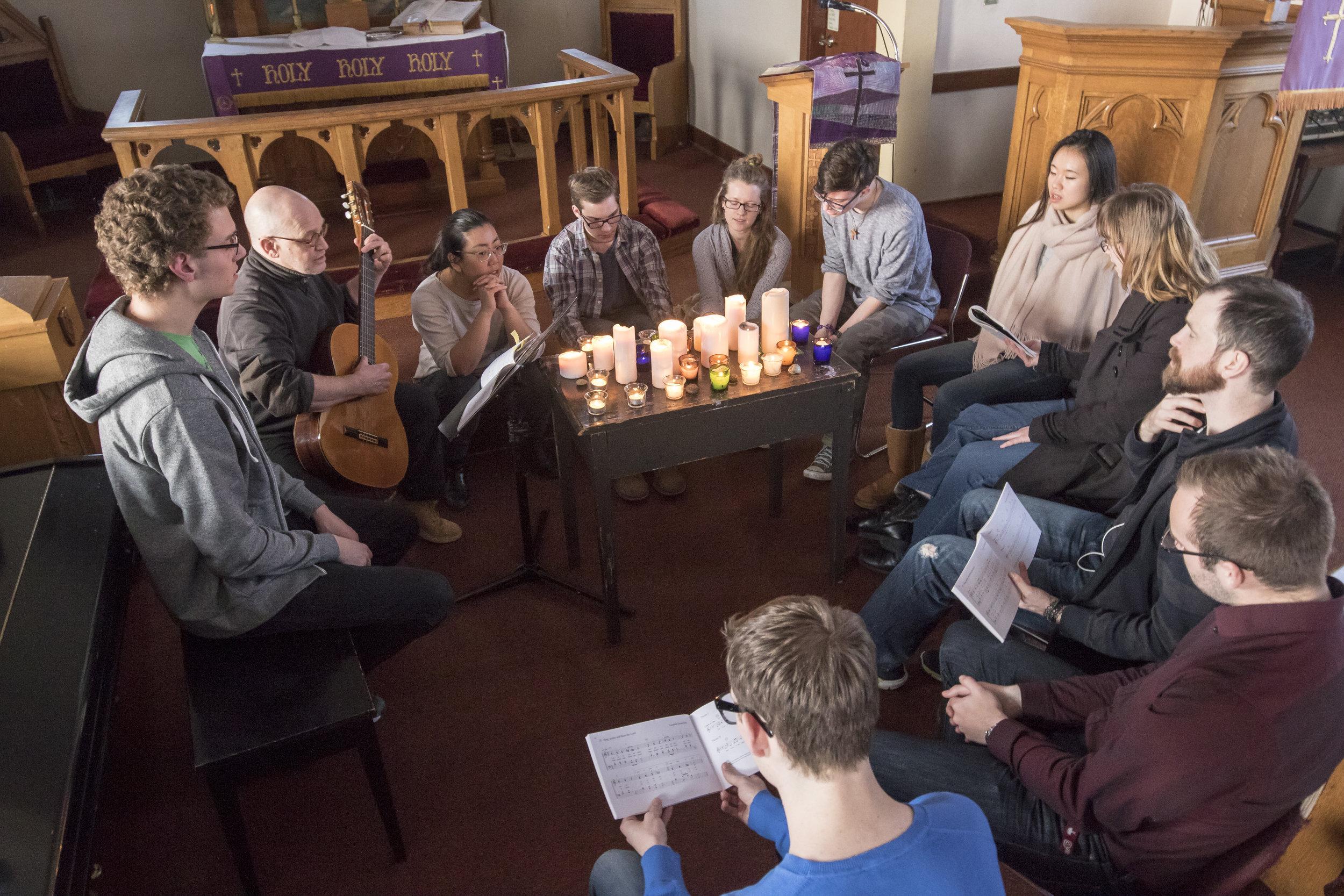 Contemplative Worship_031217_Robert Massey-1.jpg