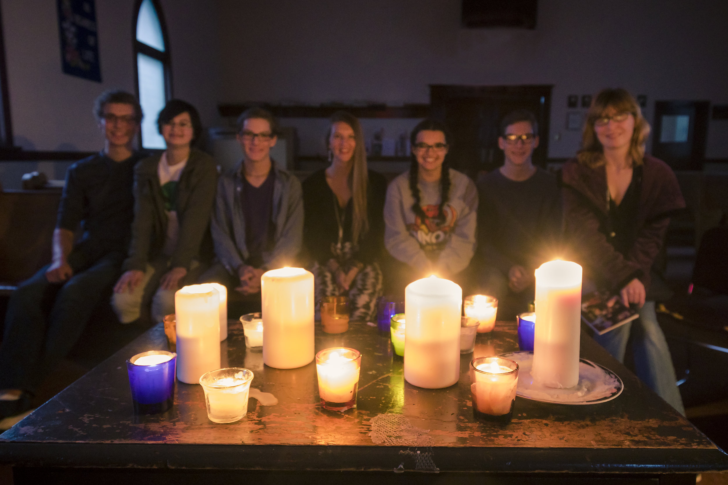 Group Photo in front of Candles.jpg
