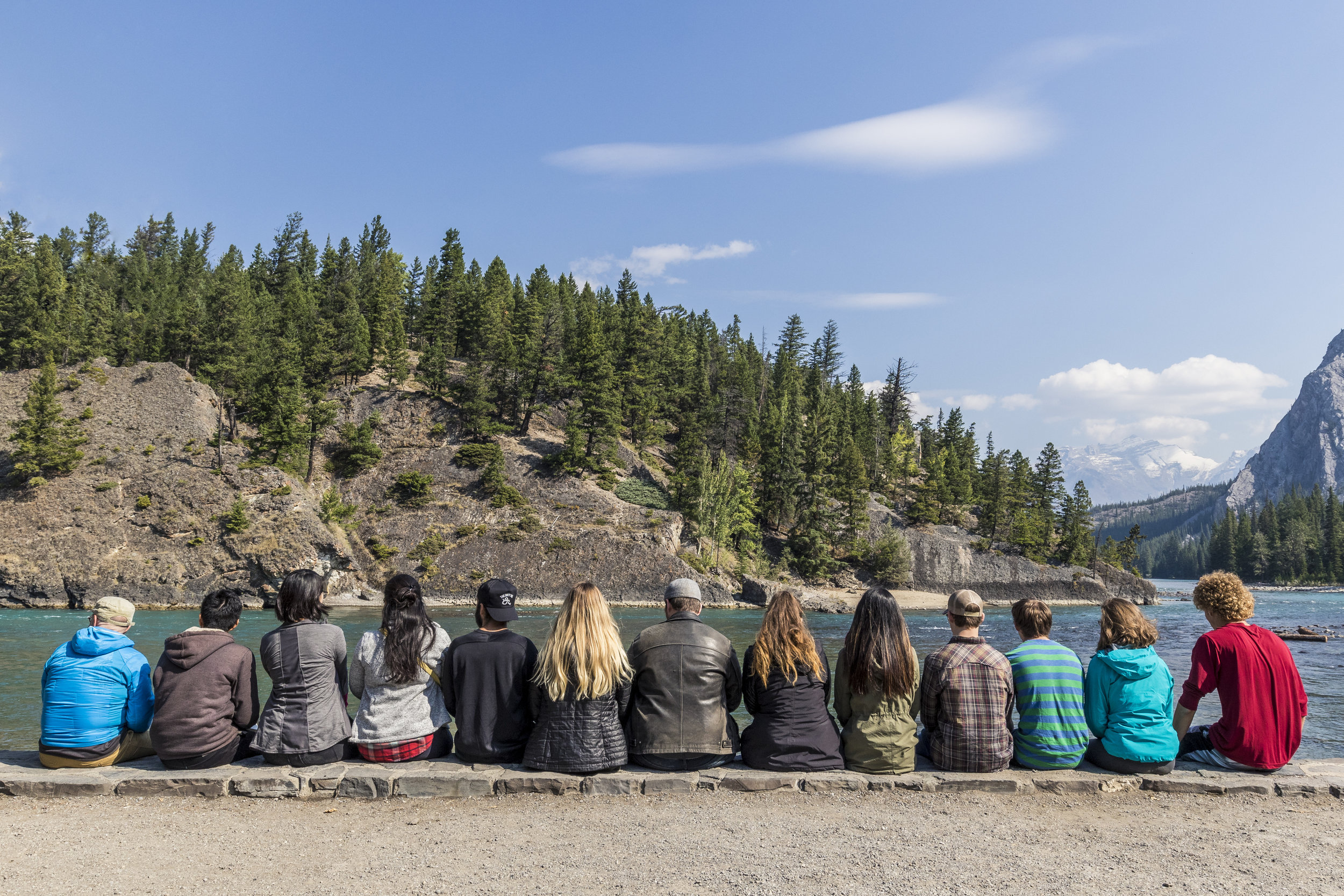 Group Shots_Banff Retreat_Day 2-1.jpg