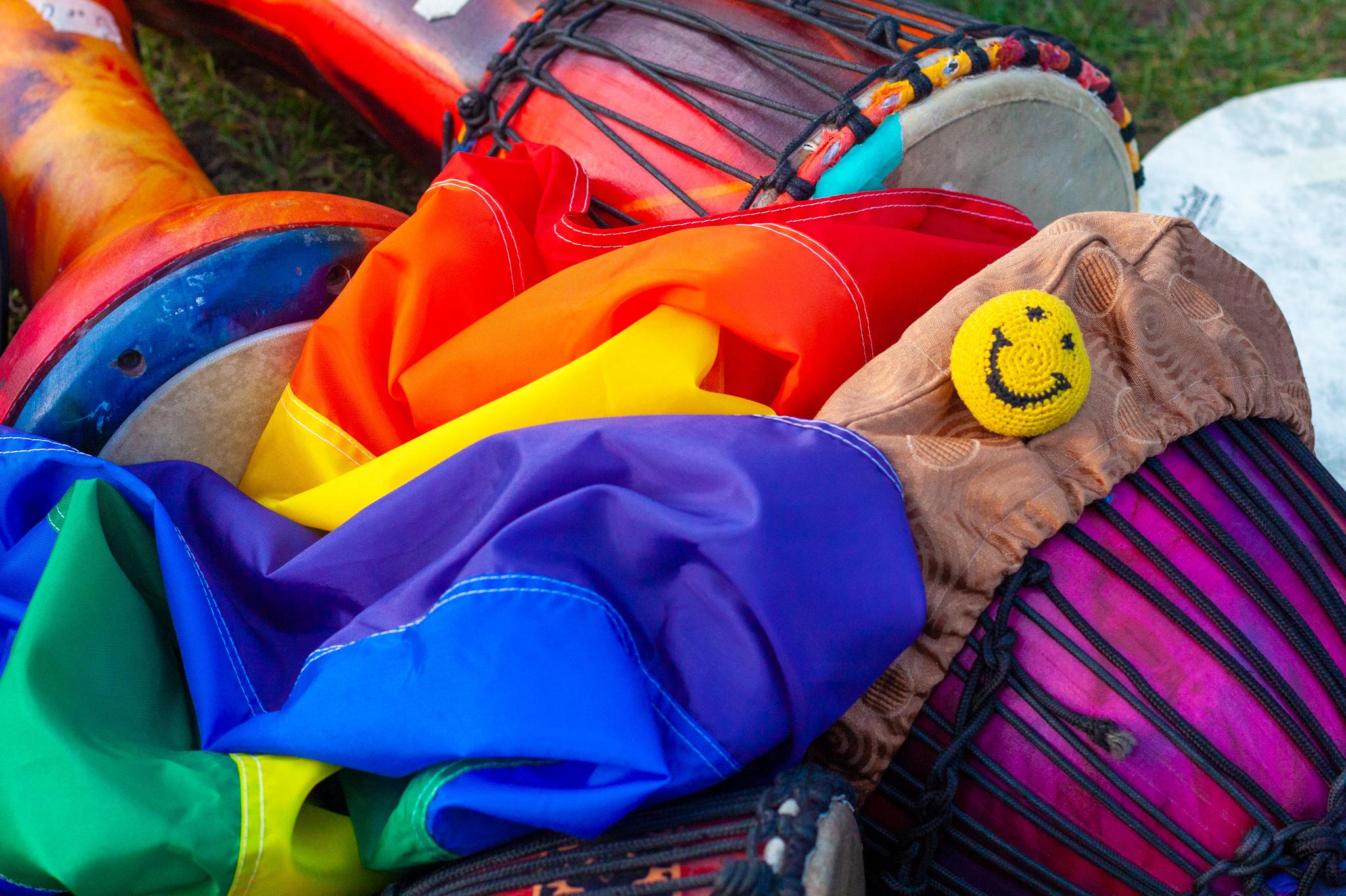 (FB) Pride Flag at BBQ_June 27 2018_YYCCM_Robert Massey Photography-5.jpg