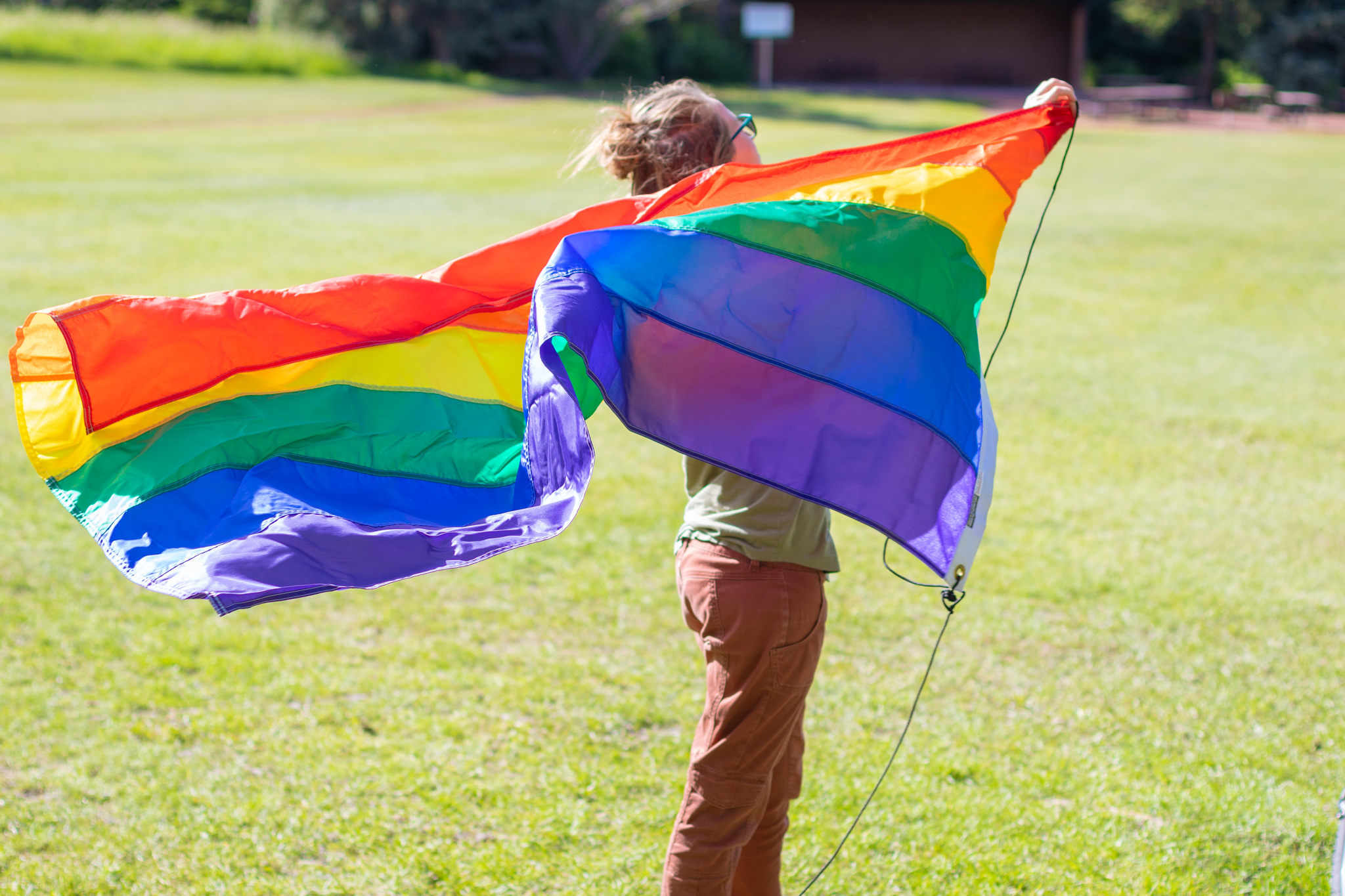 (FB)Pride Flag at BBQ_June 27 2018_YYCCM_Robert Massey Photography-32.jpg