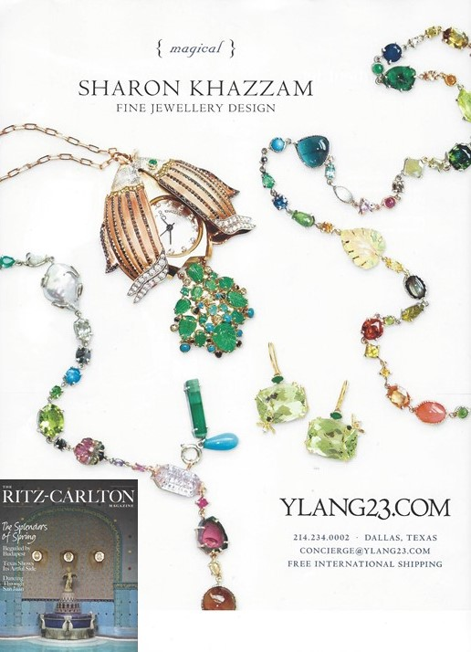 2016-Ylang Ritz.jpg