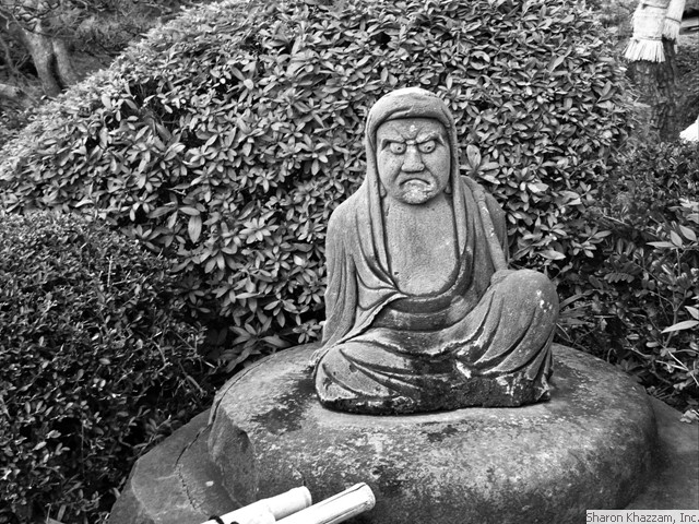 japan statue.jpg
