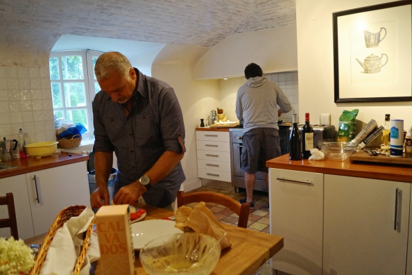 6-Boys preparing breakfast_Fotor.jpg