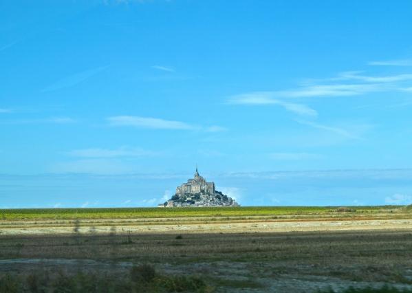 Le mont saint michel .jpg