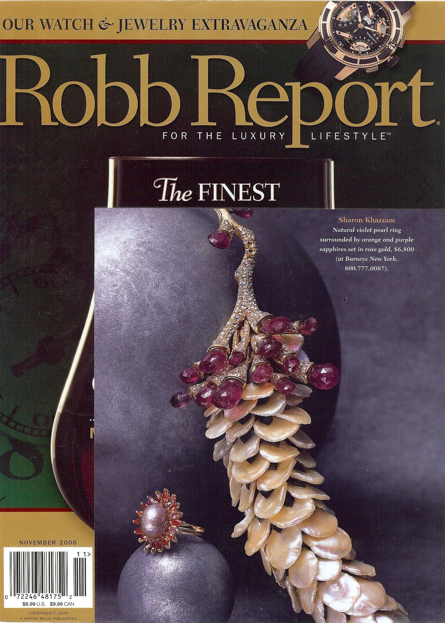 2006-Robb Report-Pearl Ruffle Ring.jpg
