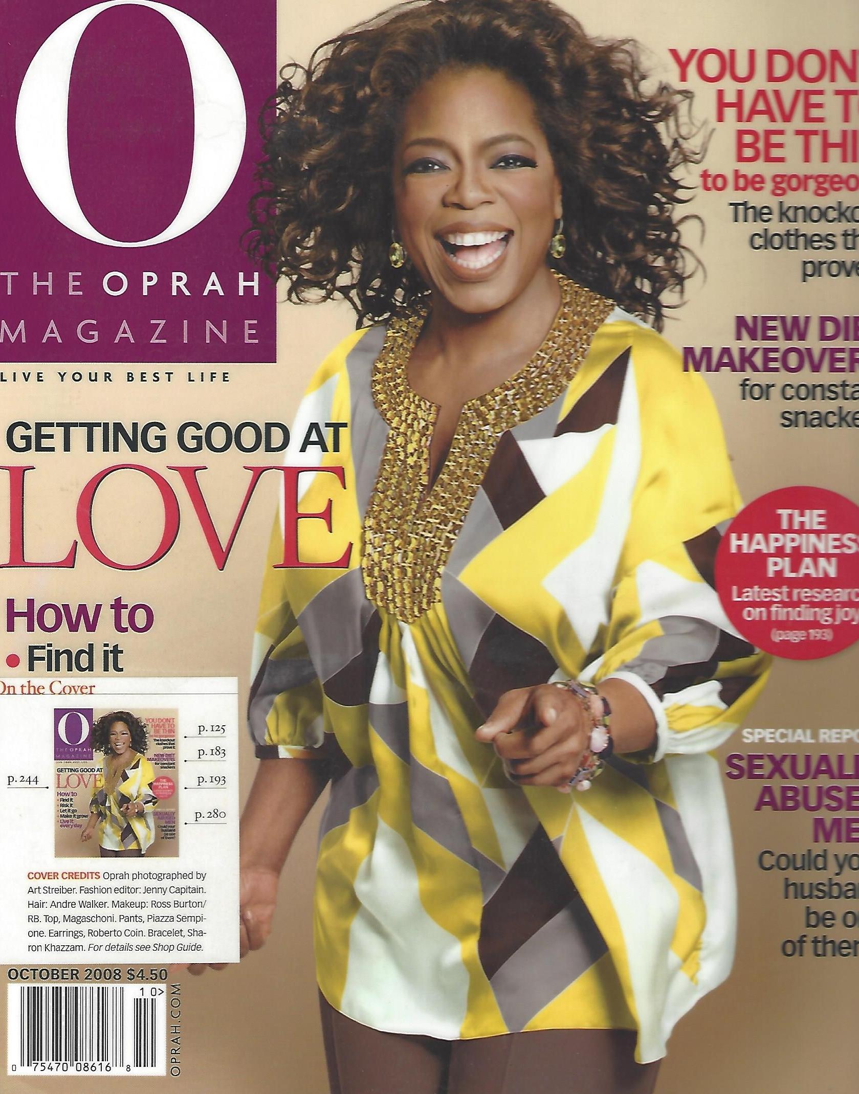 2008-O Magazine.jpg