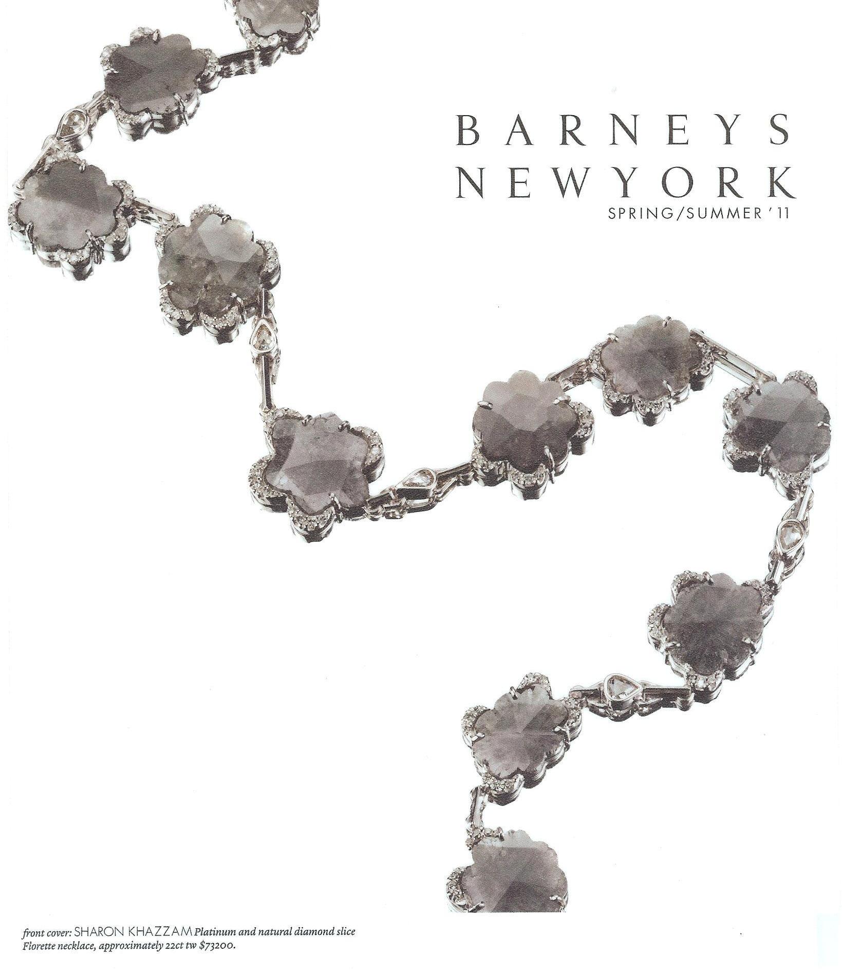 2011-Barneys Mailer- Dia Slice Bracelet.jpg